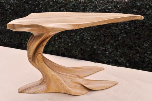 Console Table_1