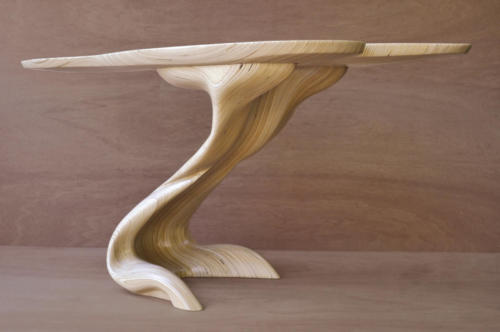 Console Table_2