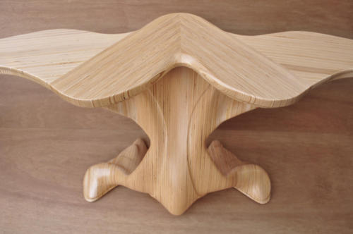 Console Table_3