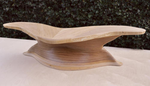 Flight_Coffee Table